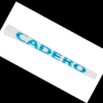 CADERO 2x2 Pentagon
